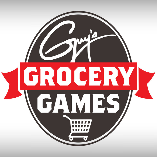 Winner of Guy's Grocery Games - Redemption - Part 2 on April 10th, 2016